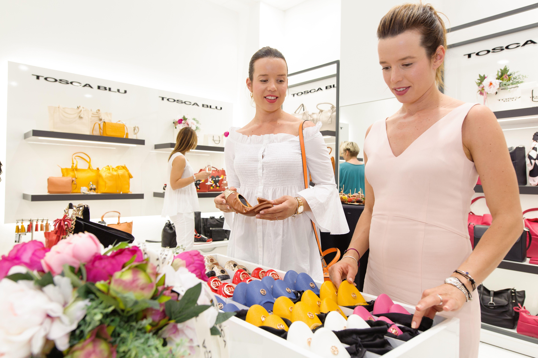 Nova modna shopping adresa u Dalmaciji