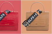 Popularan domaći modni dvojac ELFS pripremio najljepšu kolekciju torbica za proljeće pred nama
