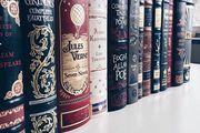 Volimo čitati...