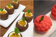Ljubitelji kolača iz Magnolije, imamo super vijest: Pogledajte što vas od rujna čeka u omiljenoj slastičarnici