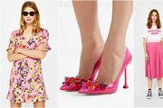 Sve nijanse ružičaste: Jedna od boja sezone u koju ćete se zaljubiti