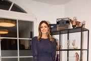 Aleksandra Dojčinović otvorila butik u Zürichu: Pogledajte tko je sve došao!