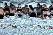 Vodič kroz kontroverzan spot Kanye Westa
