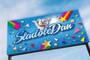 Rezervirajte nedjelju 10.6. za jedini, najveći i najzabavniji Sladoledan!