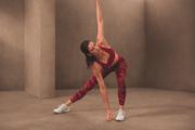 adidas predstavlja novi koncept treninga, savjetovanja i životnog stila