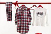 Zima je nezamisliva bez mekane i tople pidžame: Počastite sebe ili blisku osobu modelima popularnog brenda