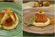Vrijeme je za malo drugačiju pincu: Donosimo ukusan recept za najpoznatiji uskrsni kolač
