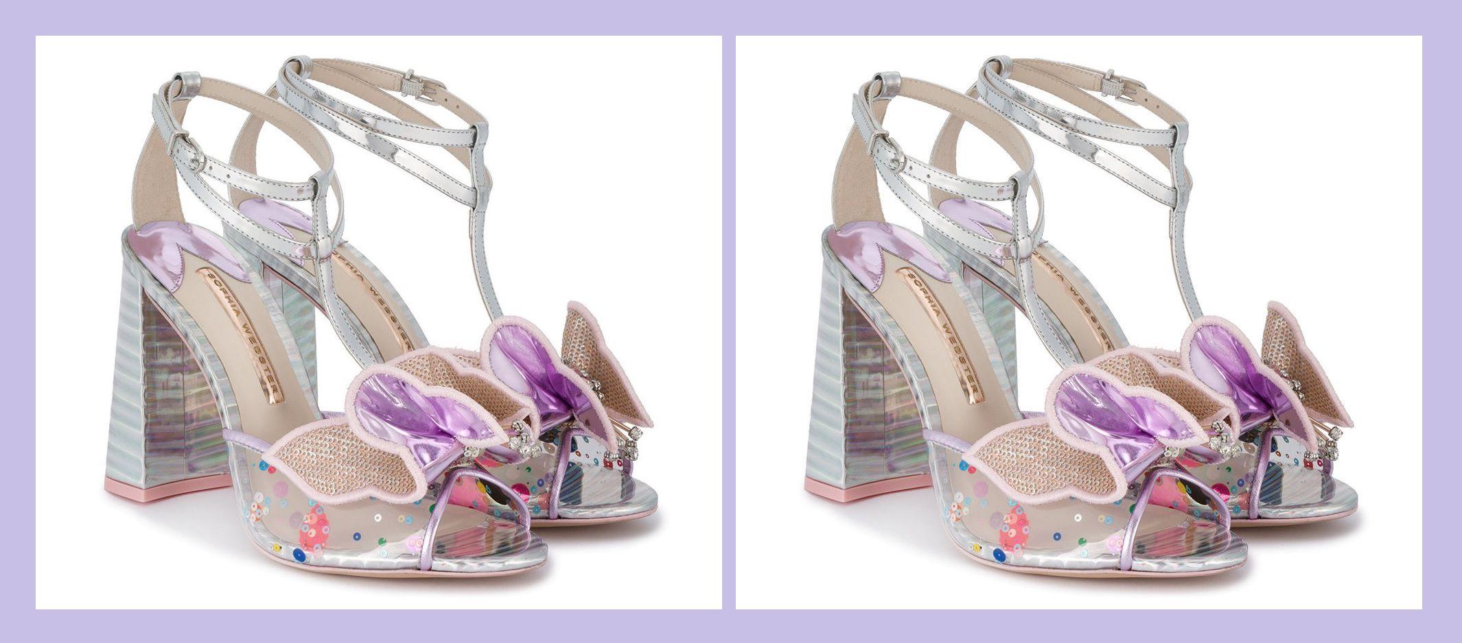 Ove su dizajnerske sandale san snova svake trendseterice!