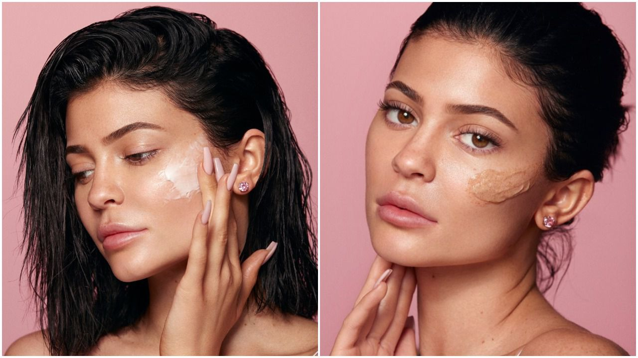 Poznat je datum dolaska Kylie Skin by Kylie Jenner kozmetike u Hrvatsku