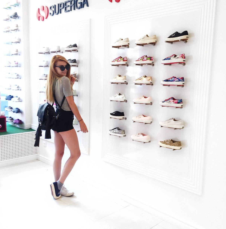 Nova zagrebačka shopping meka