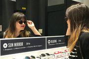 Otvoren IZI PIZI pop up store naočala u Zagrebu