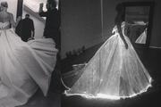 Haljina iz snova - Claire Danes poput Disneyeve princeze na Met gali!