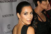 Kada snage udruže Kim Kardashian i Charlotte Tilbury...