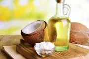 Zašto biste trebali koristiti kokosovo ulje?