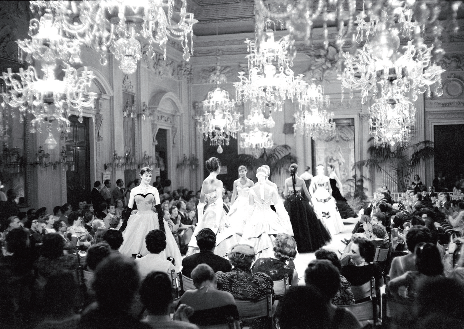 Slavni talijanski glamur
