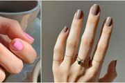 """Nalakirate nokte i lak na njima traje tek dan-dva? Evo kako spriječiti prerano """"pucanje"""" laka na noktima"""