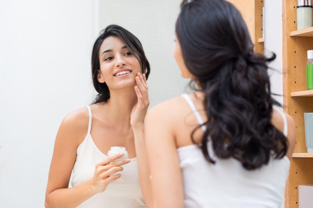 Nove beauty formule i novi kozmetički rituali s kojima će koža biti točna onakva kakvu želimo