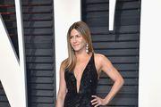 Koja Jennifer bolje nosi haljinu?