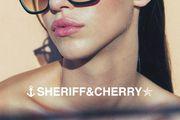 S proljećem stiže i nova Sheriff&Cherry kolekcija