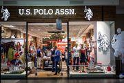 Otvorena prva U.S.POLO ASSN. trgovina u Hrvatskoj