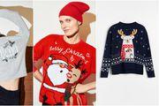 """Blagdanski must have: Izdvojili smo najljepše """"ružne božićne džempere"""" koje izgledaju bolje nego ikad!"""