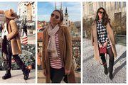 Kaput koji već godinama ne izlazi iz mode, a hrvatske ga fashionistice obožavaju