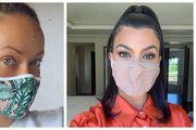 Super savjeti s kojima će ruž ostati postojan te biti dugotrajan i ispod zaštitne maske za lice