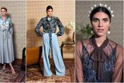 Robert Sever predstavio prekrasnu kolekciju: Inzistira se na ženstvenom i chic izričaju, a u prvom je planu odjeća za svaki dan