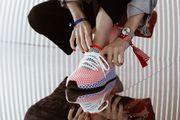 Adidas Originals predstavlja iskorak u dizajnu uz novi Deerupt