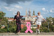 Humanitarnom kampanjom Darujmo ružičasti život otvoren mjesec borbe protiv raka dojke