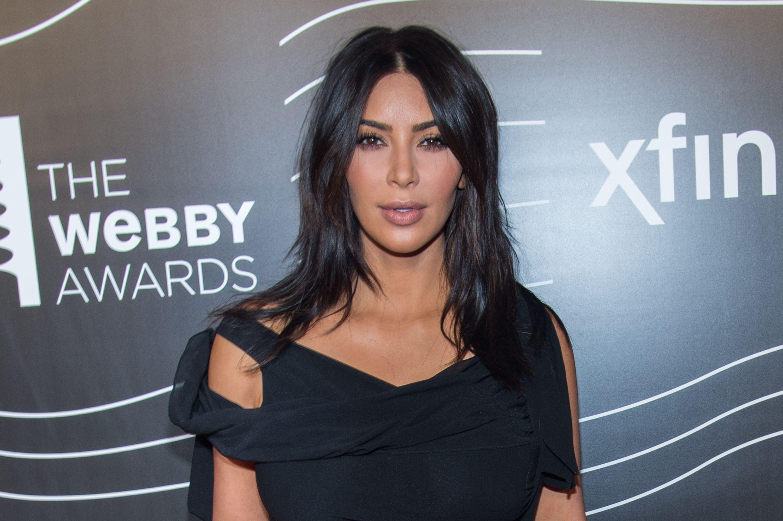 Analiza stila: Kim Kardashian
