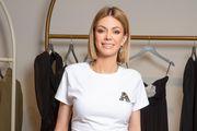 Aleksandra Dojčinović otkrila nam je svoje modne favorite za ljetne dane i sve o showroomu na novoj adresi