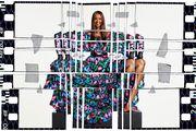 Predstavljene prve fotografije kampanje KENZO x H&M