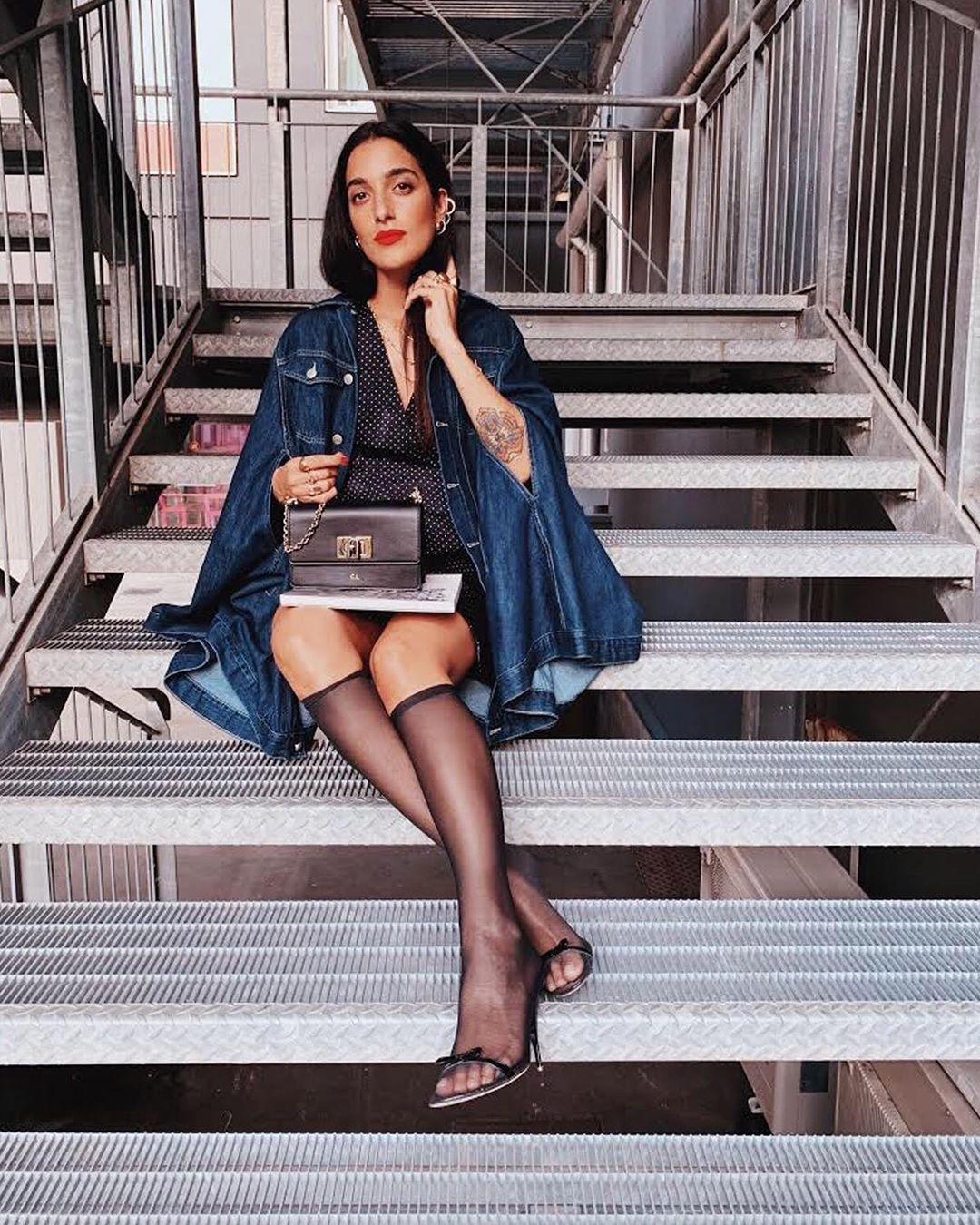 Omiljene torbice brojnih fashionistica stižu u novom ruhu!