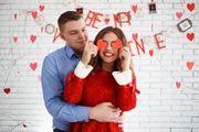 Frajeri otkrili idealan dar za Valentinovo: Neki žele da si cura kupi donje rublje, a drugi dan u pidžami