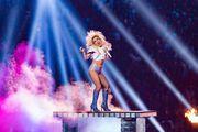 Što nam poručuje Lady Gaga nastupom na Super Bowlu