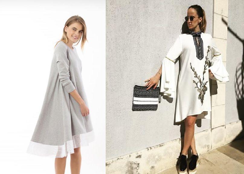 (Ne)poznata moda na hrvatski način: LuLu Couture & Kaviy Couture