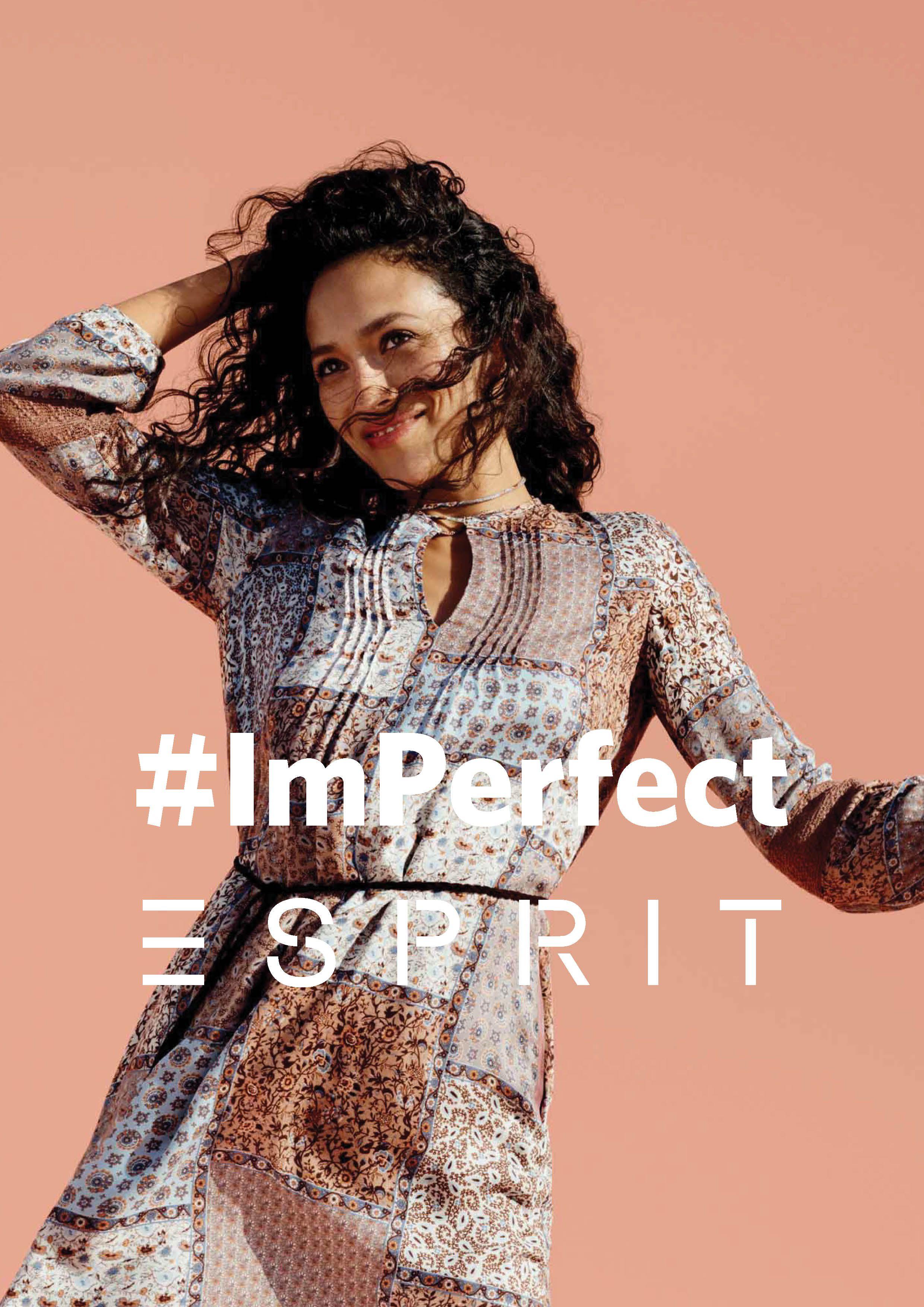 Prvi hrvatski Esprit monobrand store privukao brojna poznata lica