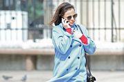 Trendi Balenciaga čizmice Zagrepčanke i dalje obožavaju