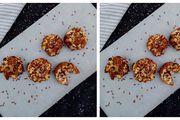 Tko je za slane muffine? Donosimo zdravi recept za savršen nedjeljni doručak - tražit će se komad više!
