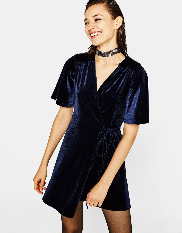 Ove haljine svima pristaju odlično, bez obzira na građu tijela!