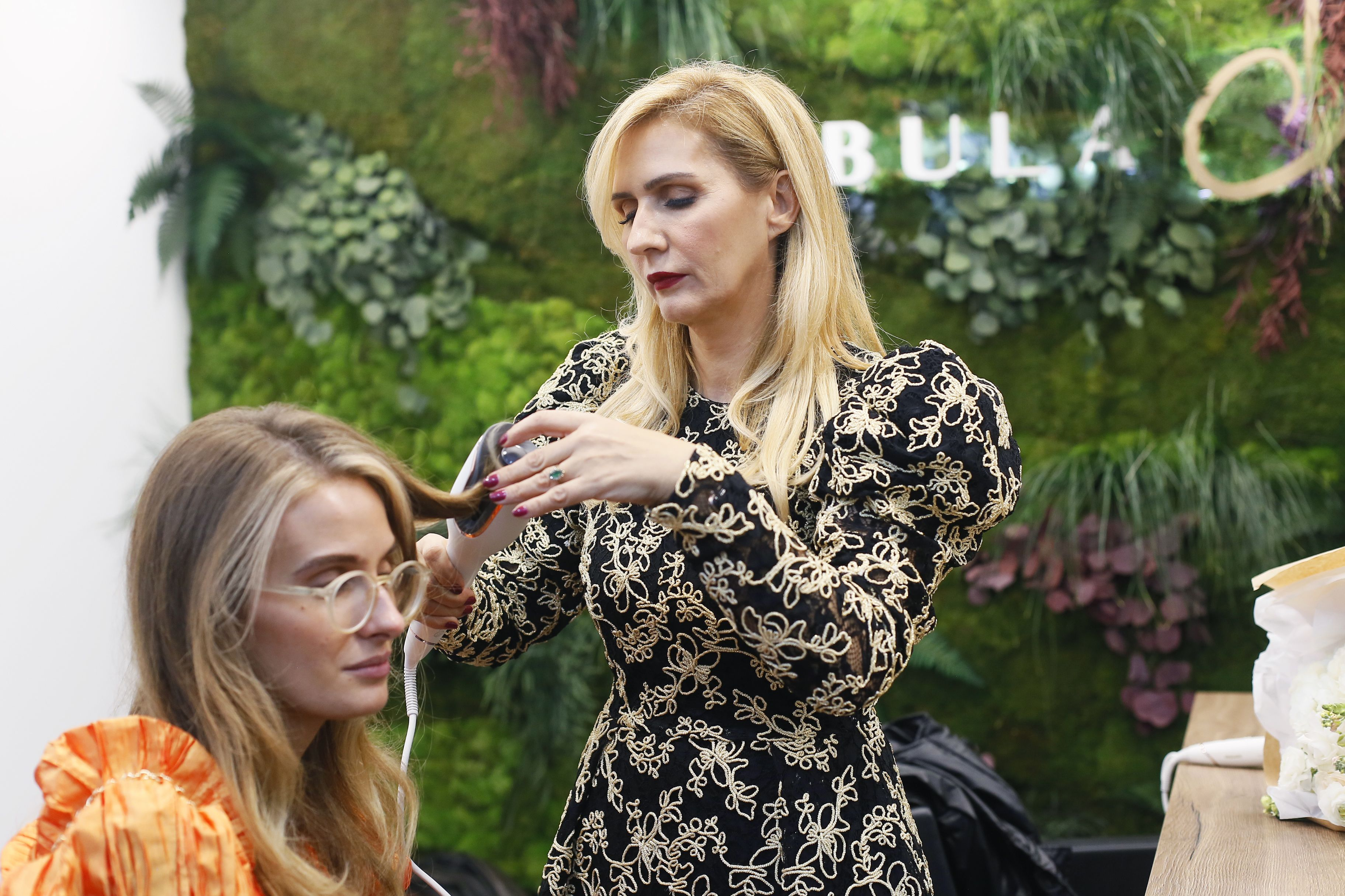 Poznate Hrvatice saznale sve trikove za održavanje prekrasne, sjajne i njegovane kose