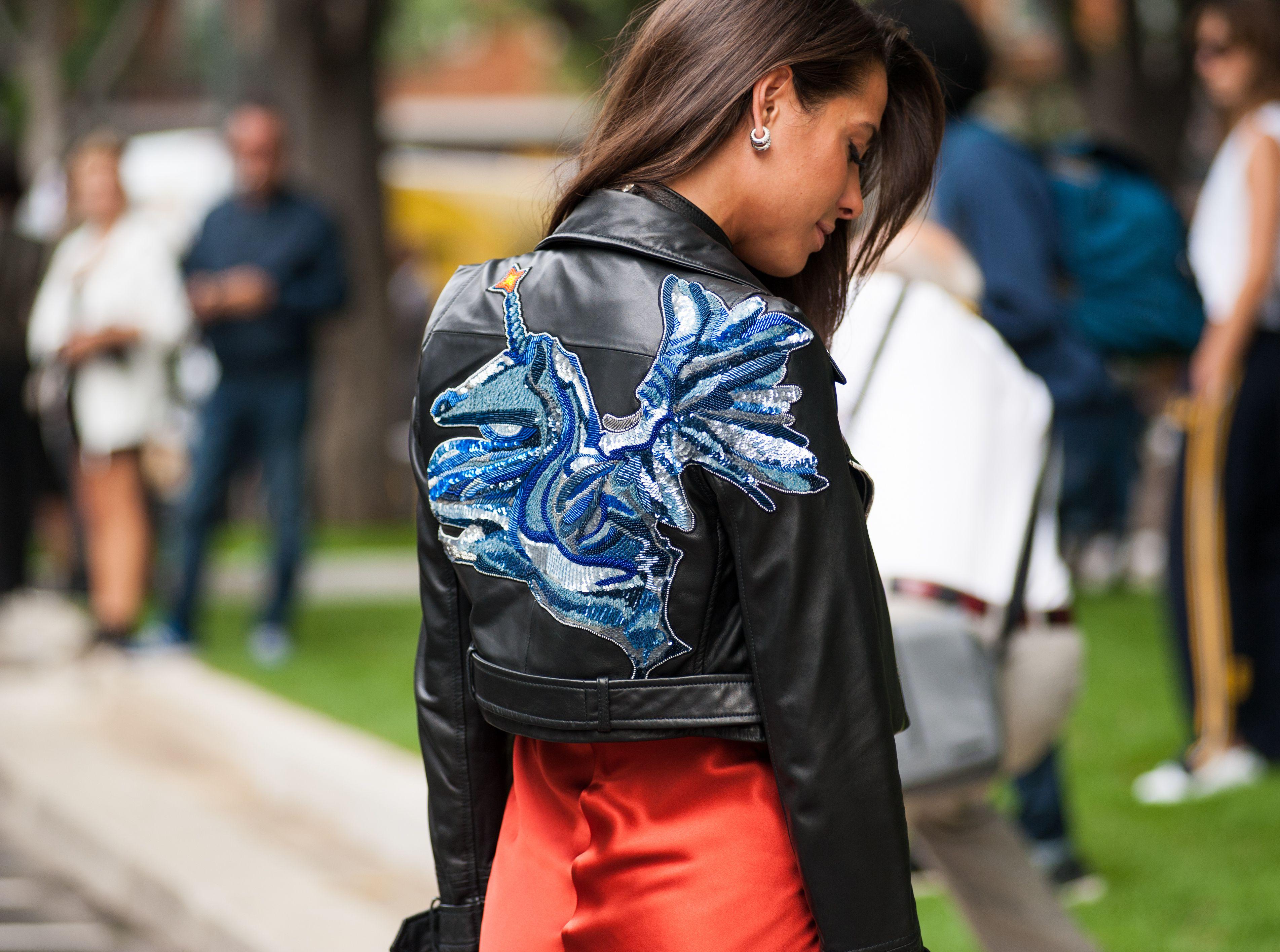 Kupi sada, nosi kasnije: pronašli smo najljepše kožne jakne sa sniženja
