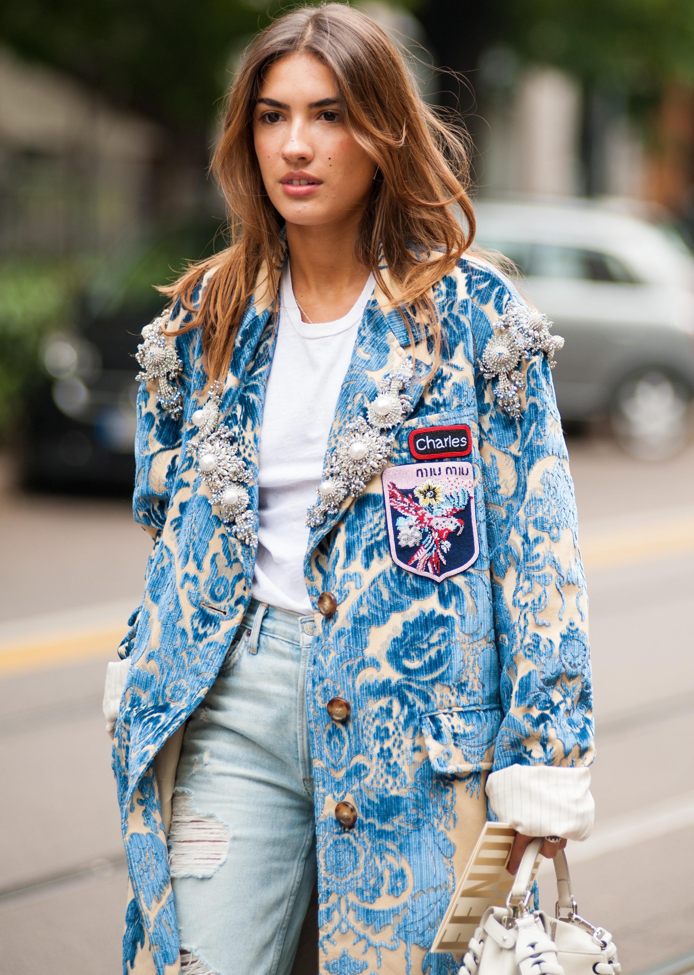 10 jakni u kojima ćete biti najviše stylish ove jeseni već od 199 kuna