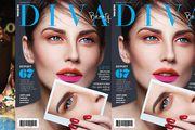 Diva Beauty donosi: Kako snimiti savršen make up selfie?