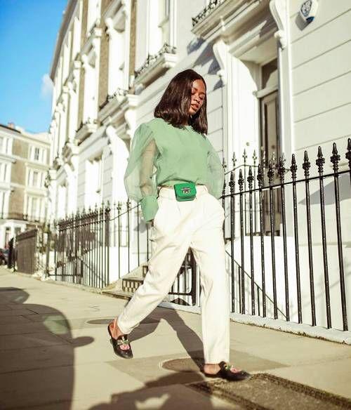 Ovo je pet proljetnih trendova koje će fashionistice obožavati... A pronašli smo i gdje ih kupiti!