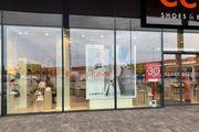 CCC je otvorio sve svoje poslovnice i pripremio novu kolekciju obuće, torbica i modnih dodataka
