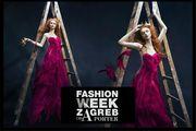 Spajaju se Fashion Week Zagreb i Cro a porter!
