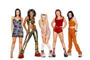 Ovih 10 stvari o omiljenim Spice Girls sigurno niste znali!