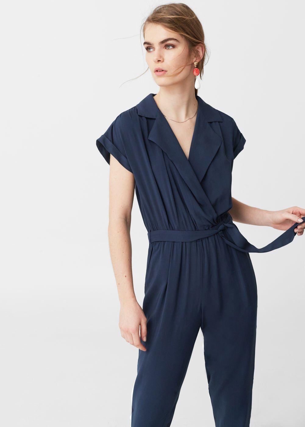 Odjeća na preklop: kroj koji laska svakoj ženi